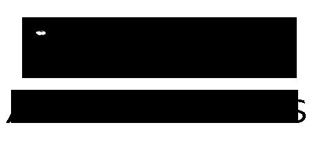 hertford-logo